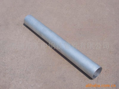 galvanized tube pipe - galvanized tube pipe