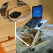 laptop desk - laptop desk