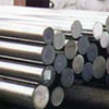 stainless steel tube   - stainless steel tube