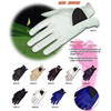 Golf Gloves - MSK-01