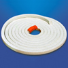 PTFE gland packing - GongYao