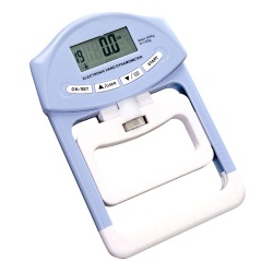Electronic Hand Dynamometer - HS-005