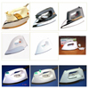 electric dry iron - electric iron