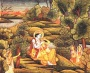 Ethnic Kangra Paintings,Chamba Paintings - HP-Painting