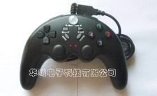 PS3 Game Controller - PS3-HMP808