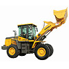 wheel loader,excavator,backhoe loader - 01