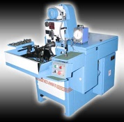 Micro-Matic Engg. Systems Horizontal Honing Machine  - MES-AHHM-01