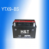 Motorcycyle battery - YTX9-BS