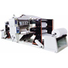 Automatic Box Drawing Face Tissue Machine