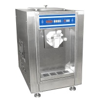 HC118 - Ice Cream Machine