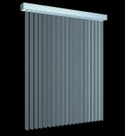 vertical blinds - yongshun002