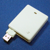 USB 4GB Hard Disk Drive - HDD-1003