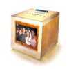 5 Digital Photo Frame - PF-50C