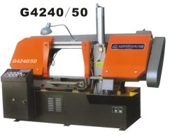 Band Saw Machine - band saw machine