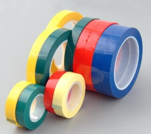 glass cloth tape - glass cloth tape