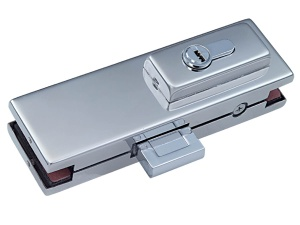 Door closer - KE-081