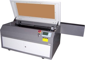 laser engrving(carving) machine - laser cutter engrave