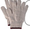 Industrial Safety Cotton String Knit Work Gloves - 61169300, 61169200
