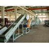 PET bottle recycling line - PET recycling
