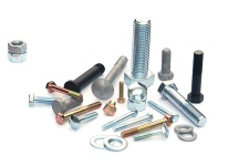 bolts,screws,nuts,washers,shafts - 73181500  / 73181600