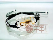 Scorpion bracelace - SL1601