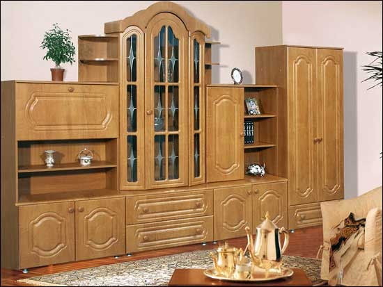 bedroom sets wall units modular systems kitchen cabinet