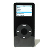 Apple iPod Nano 4 GB USD 85 - ipodnano4gb