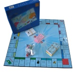 board game - GM06703