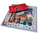 board game - GM06704
