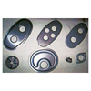 Pressed Components/Metal Stampings