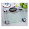 health scale - PT-907
