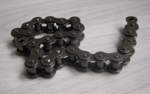 roller chains - roller chains