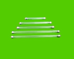 sterilizing lamp - UV Lamp
