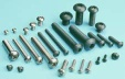Stainless Steel Screw / Bolt - Machine Screw