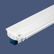 Fluorescent Lamp Bracket  -  OMZ-A5-236ZL