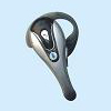 bluetooth headset - BH-688