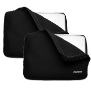 laptop sleeve - laptop sleeve