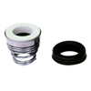 mechanical seals for auto cooling pumps and engine pumps - 8484