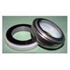 mechanical shaft seal - 8484