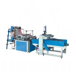 high speed film blowing machine   - film blowing machine