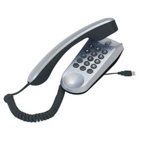 USB Phone - UP-90
