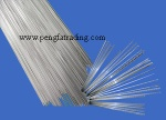 Stainless Steel Capillary Pipes Tubes - PF-07005