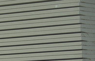 product is gypsum board including standard board fire resistant board ...