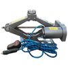 12v electric car jack - 12Velectric car jack