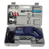 12volt emergency impact wrench - 12volt impact wrench