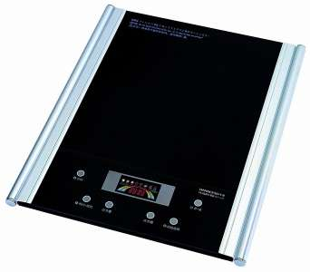 TS-40SV / SV1 - induction cooker
