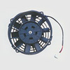 Car cooling fan - cooling fan