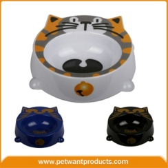 Pet Melamine Bowl - MB-1006