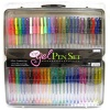 Gel Pen Set - Gel Pen Set