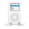 Apple IPod Video 60 GB Multimedia Player